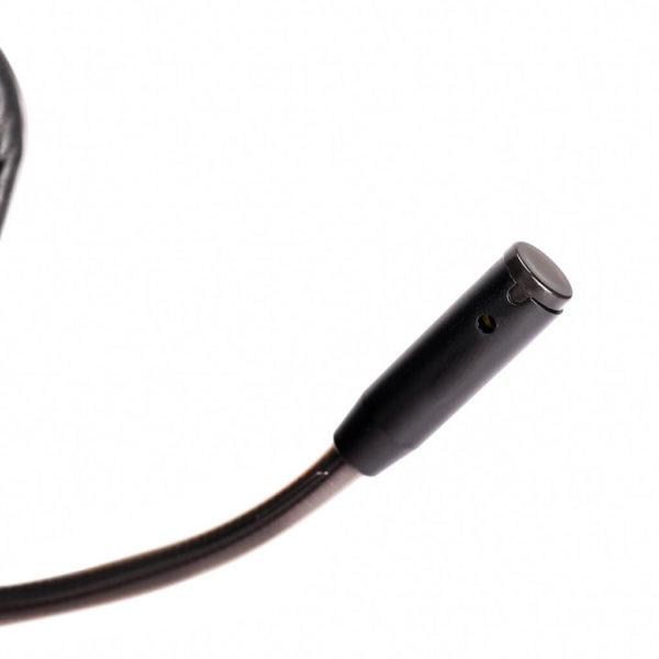 Infinity Saint RGB - 7.1 Gaming Headset