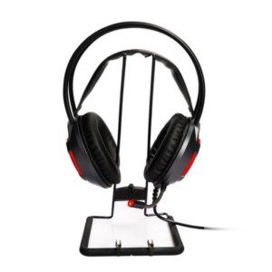 Infinity Solo - Gaming Headset
