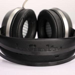 Infinity StormX - 7.1 Gaming Headset
