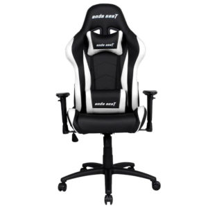 Anda Seat Axe Black:white H1