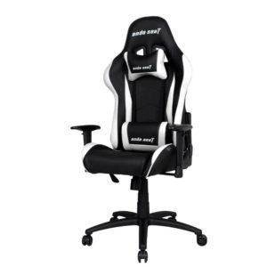 Anda Seat Axe Black:white H2