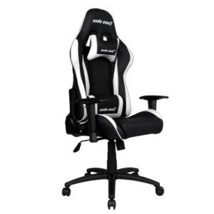 Anda Seat Axe Black:white H3