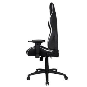 Anda Seat Axe Black:white H5