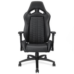 Anda Seat Dark H1