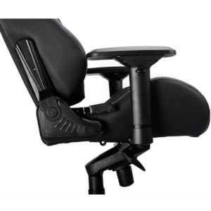 Anda Seat Infinity King – Full Pvc Leather 4d Armrest Gaming Chair H6