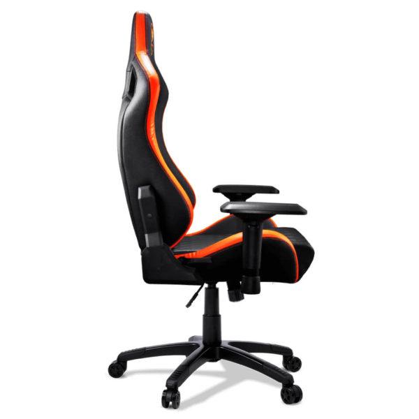 Cougar Armor S Kingsize – 5d Armrest Pro Gaming Chair H5jpg