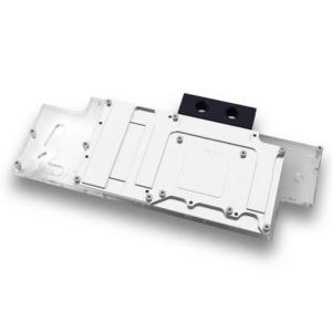 EK-FC1080 GTX 1080 G1 Gigabyte - Nickel VGA Block