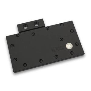 EK Full Block Nickel-Acetal For Nvidia GTX Titan
