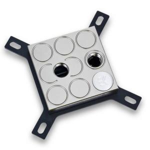 EK-Supremacy EVO Original CSQ - Nikel Cpu Block