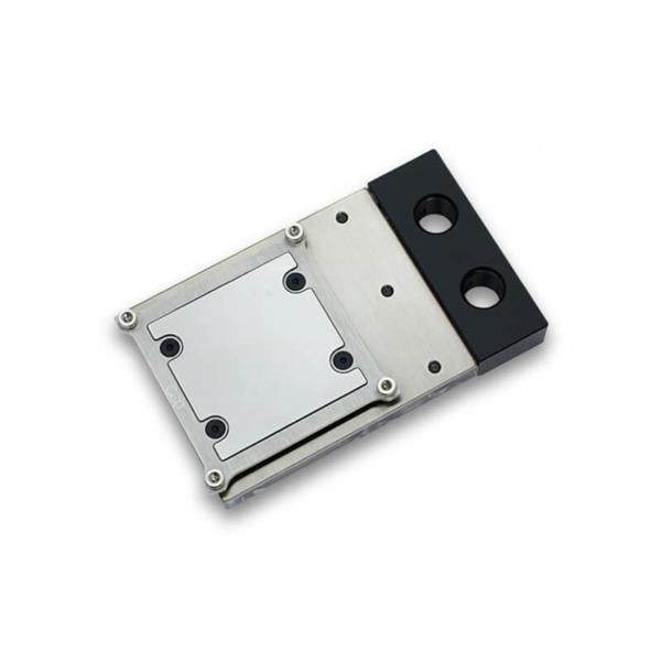 EK-Thermosphere - Nickel VGA Block