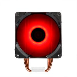 Tản Khí Cpu Rgb Infinity Dark Chroma 10