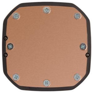 Corsair H100i RGB Platinum 240mm
