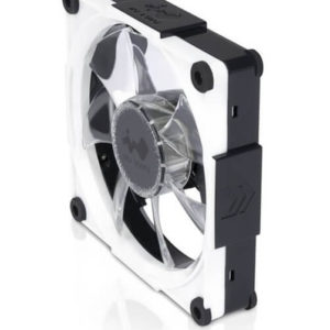 In-Win Aurora RGB Fan Kit - Black/White