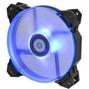 Infinity DFB 12025 Blue Led Fan
