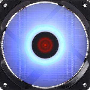 Infinity DFM 12025 RGB Fan