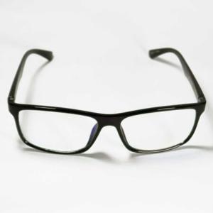 Kính gaming thời trang bảo vệ mắt Archgon GL - B104 - K Berlin Classic - Black