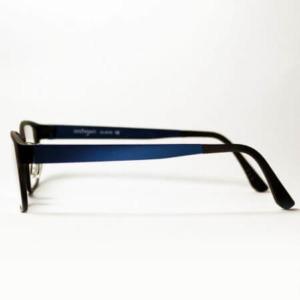 Kính gaming thời trang bảo vệ mắt Archgon GL - B122 - BL Miami Heat - Blue