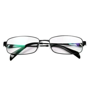 Kính gaming thời trang bảo vệ mắt Archgon GL - B191- K Oxford Preppy