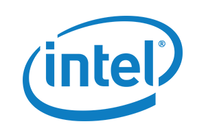 Cấu hình Intel