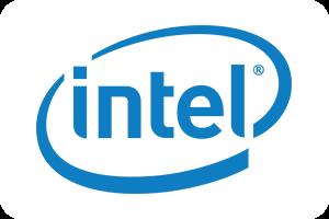Cấu hình Intel