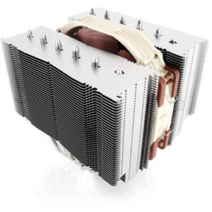Noctua NH-D15S Cooler