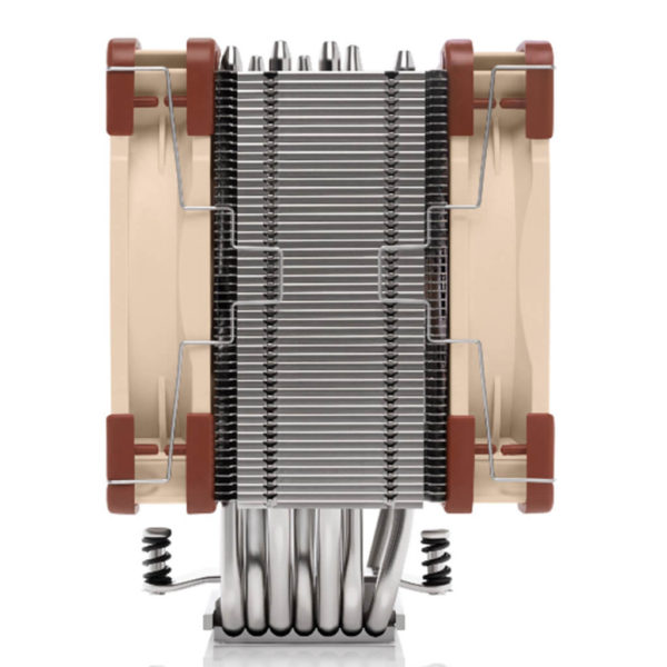 Noctua NH-U12A Cooler
