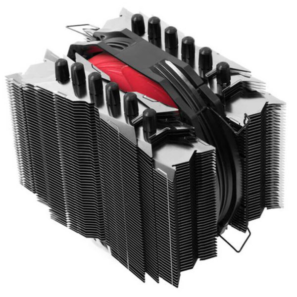 Thermalright Silver Arrow ITX Black Edition