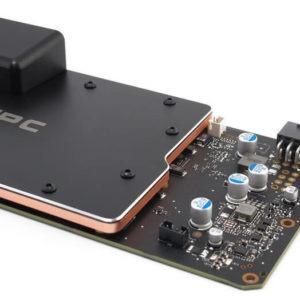 XSPC Blade GTX 1080 - VGA WaterBlock