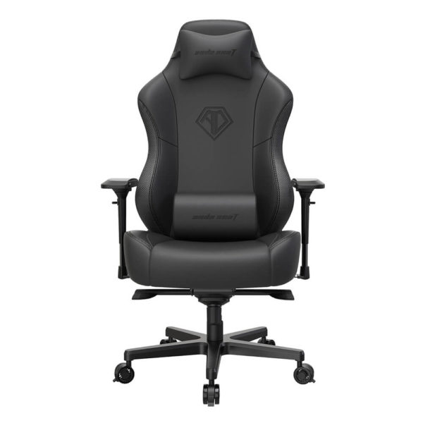 Anda Seat Sapphire Black – Gaming Chair H1