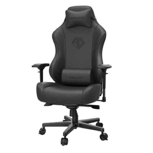 Anda Seat Sapphire Black – Gaming Chair H2