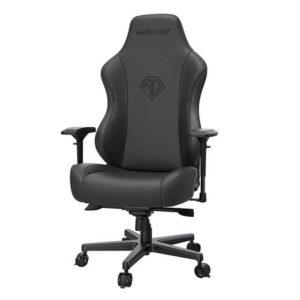 Anda Seat Sapphire Black – Gaming Chair H3