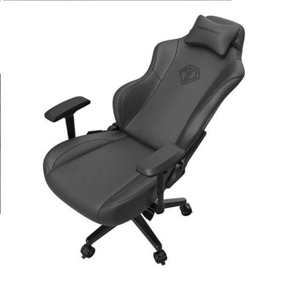 Anda Seat Sapphire Black – Gaming Chair H5