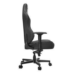 Anda Seat Sapphire Black – Gaming Chair H6