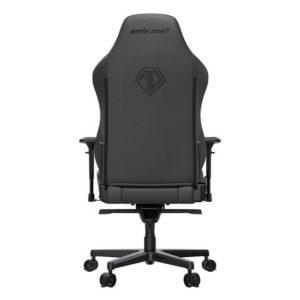 Anda Seat Sapphire Black – Gaming Chair H8
