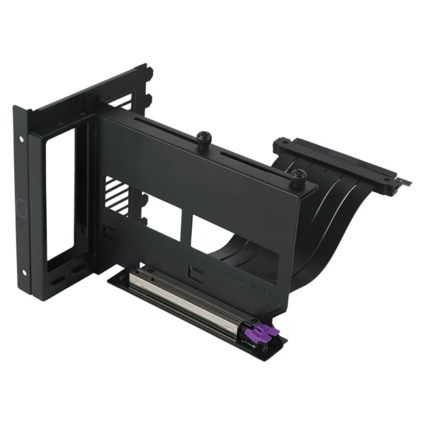 Cooler Master Vga Holder Vertical V2 H1