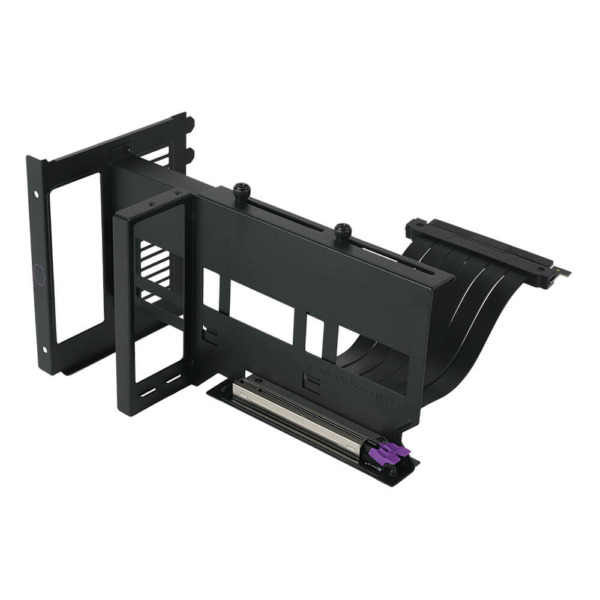 Cooler Master Vga Holder Vertical V2 H2