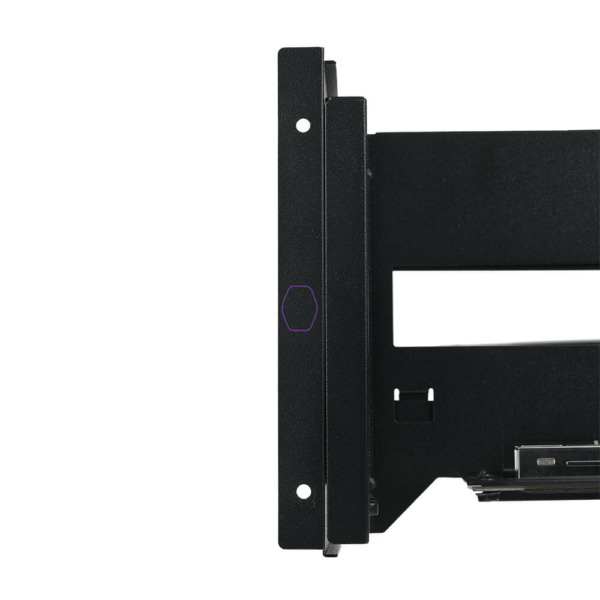 Cooler Master Vga Holder Vertical V2 H3