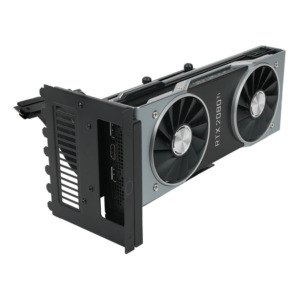 Cooler Master Vga Holder Vertical V2 H4