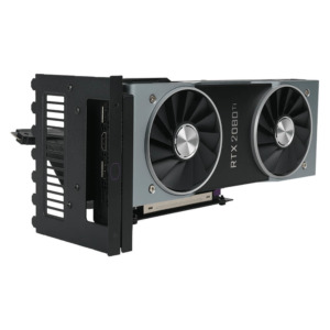 Cooler Master Vga Holder Vertical V2 H5