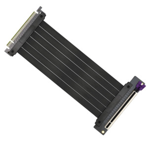 Cooler Master Vga Holder Vertical V2 H6