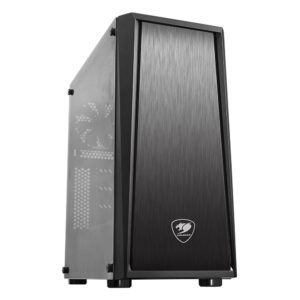 Cougar Mx340 The Case You Need