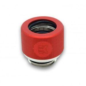 Ek Hdc Fitting 12mm G1,4 Red