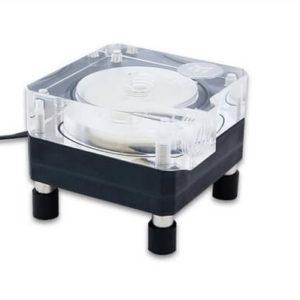 Ek Xtop Spc 60 Pwm Plexi (incl. Pump) Pump 2