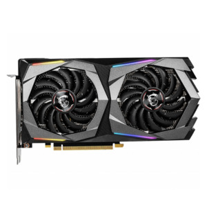 Msi Rtx 2060 Gaming Z 6gb Gdr6 H2