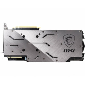 Msi Rtx 2080 Super Gaming X Trio 8gb H4