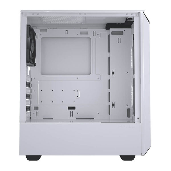 Phanteks Eclipse P300 Black White H6