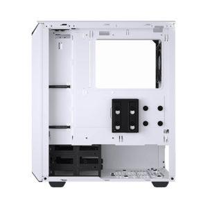 Phanteks Eclipse P300 Black White H8