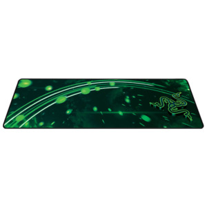 Razer Goliathus Speed Cosmic Edition - Extended Gaming Mouse Mat