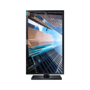 Samsung Ls22e45ufs Xv 21.5″ Full Hd Tn 60hz 02