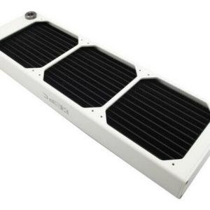 Xspc Ax360 V2 White Premium Radiator